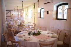KrisztiÁdi-esküvő_0011.JPG-resize