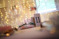 KrisztiÁdi-esküvő_0012.JPG-resize