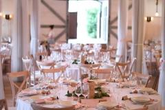 KrisztiÁdi-esküvő_0015.JPG-resize