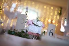 KrisztiÁdi-esküvő_0016-Kezdőlap.JPG-resize