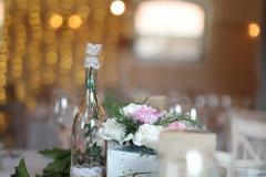 KrisztiÁdi-esküvő_0017.JPG-resize