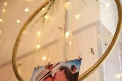 KrisztiÁdi-esküvő_0020.JPG-resize