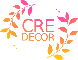 Cre-Decor