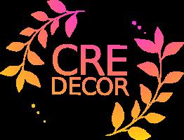 Cre-Decor